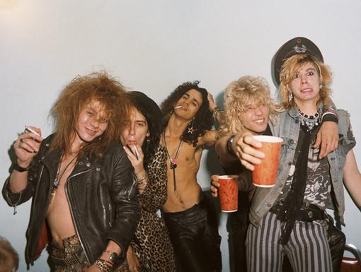 1985.06.28 - Stardust Ballroom, USA 007_gnr_stardust