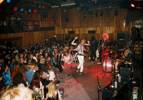 1985.09.20 - The Troubadour, LA, USA 008_gnr_1985