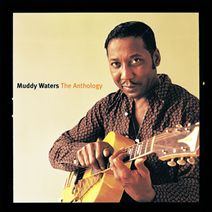 Muddy Waters The-anthology-muddy-waters