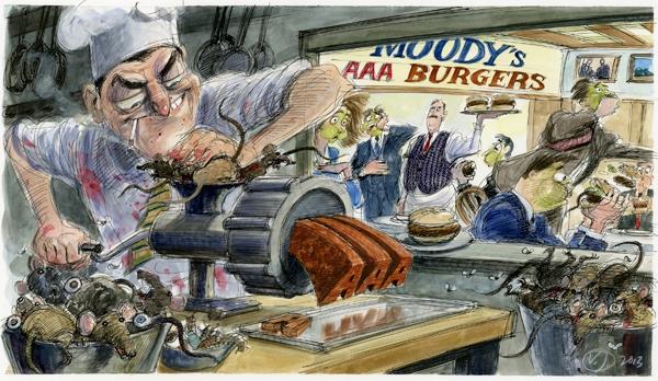 fraude avérée des agences de notation US Moody et Standart & Poors 20130618-ilo-x600-1371579450