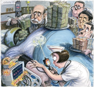 The Mad Science of the National Debt ~ Matt Taibi, The Rolling Stone 20130521-mad-science-nat-aff-306x-1369159821