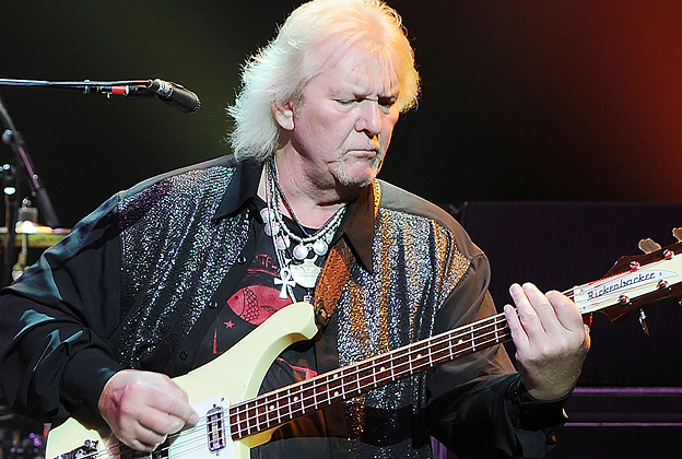 RIP Chris Squire, Yes Bassist and Co-Founder, Dead at 67 20130130-chris-squire-624x420-1359577584