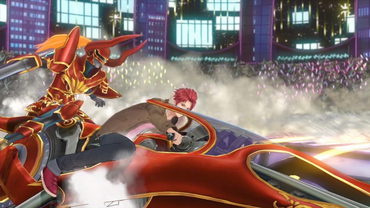 [It lives!] Shin Megami Tensei X Fire Emblem - Primeiro Trailer - Página 2 SMTxFE_Apr012015_03
