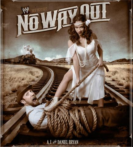لاين ايجى - العاب No_Way_Out_2012_poster