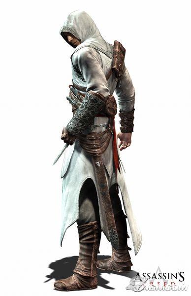 [resolu]Assassin Assassins-creed-20060921105332117_medium
