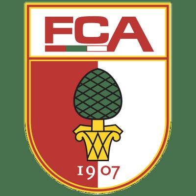 Bundesliga - Les Clubs 584d85a1367b6a13e54477c3