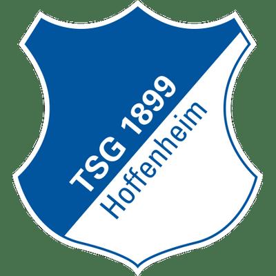 Bundesliga - Les Clubs 584d85b2367b6a13e54477c5
