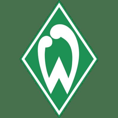 Bundesliga - Les Clubs 584d85c9367b6a13e54477c8