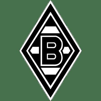 Bundesliga - Les Clubs 584d85e4367b6a13e54477cb