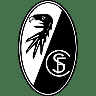 Bundesliga - Les Clubs 584d8630367b6a13e54477cd
