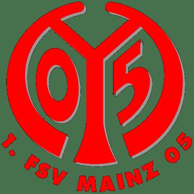 Bundesliga - Les Clubs 584d8640367b6a13e54477cf