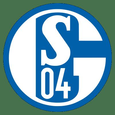 Bundesliga - Les Clubs 584d8649367b6a13e54477d0