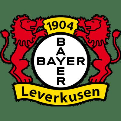 Bundesliga - Les Clubs 584d8651367b6a13e54477d1