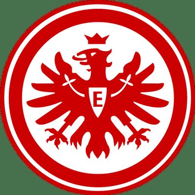 Bundesliga - Les Clubs 584d865b367b6a13e54477d2