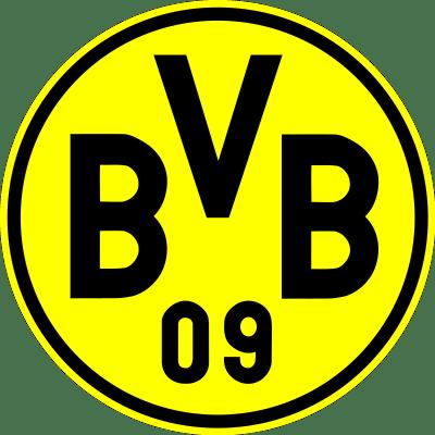 Bundesliga - Les Clubs 584d8678367b6a13e54477d3