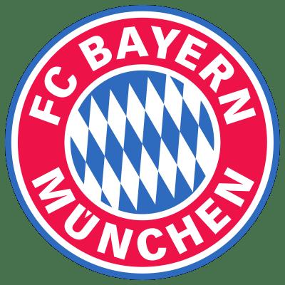 Bundesliga - Les Clubs 584d8683367b6a13e54477d4