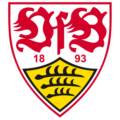Bundesliga - Les Clubs 5b4e2e48c051e602a568ce04
