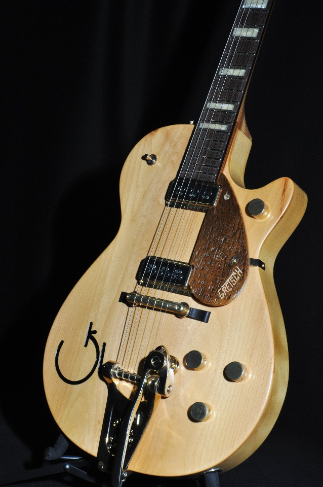 Nouveautés !! Ss1965-gretsch-usa-custom-shop-brooklyn-reclaimed-wood-duo-jet-guitar-1-5