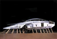 Τα οικολογικά κτίρια του μέλλοντος Bic_232x