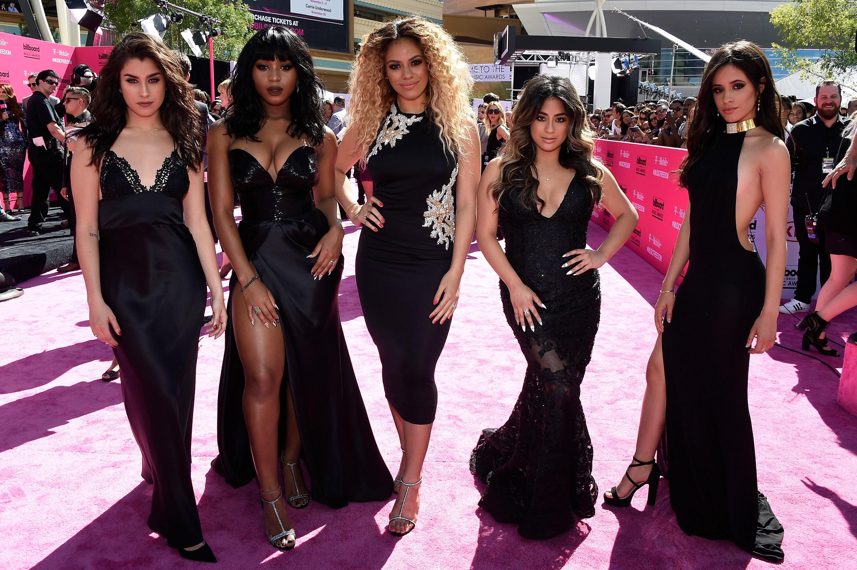Fifth Harmony - Página 2 GettyImages-533540994