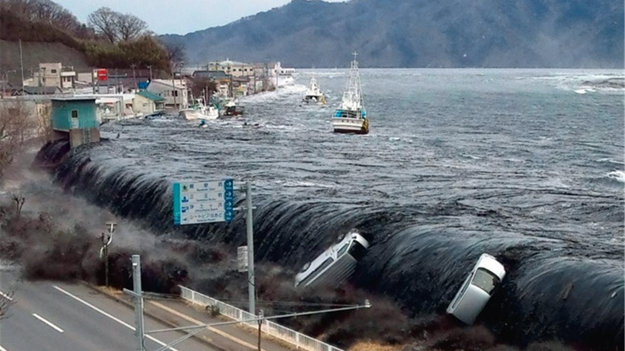 • ¿Se partirá América en dos y se hundirá Norteamérica?... Tsunamis03__1280x720
