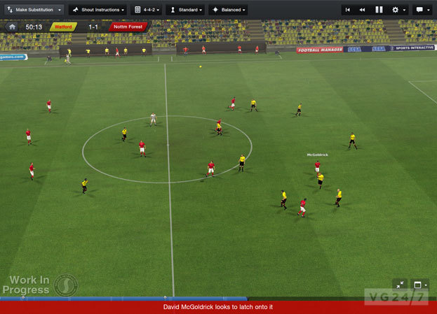 Football Manager Football_manager_2013_2