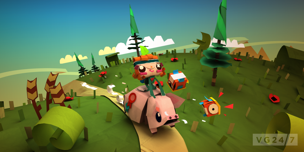 Vos jeux finis en 2015 - Page 10 Tearaway_screen_pre-order