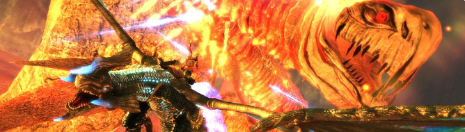 [FIXO] Games With Gold 20130613_crimson_dragon