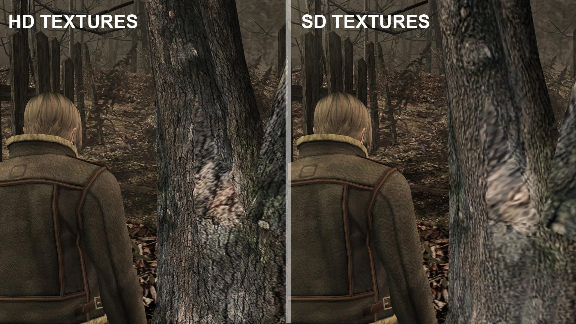Recomendaciones de juegos  - Página 2 Resident_evil_4_ultimate_hd_comparison_07