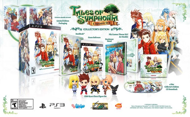Tales of Symphonia Chronicles - Page 2 Tales_of_symphonia_chronicles_collectors_edition