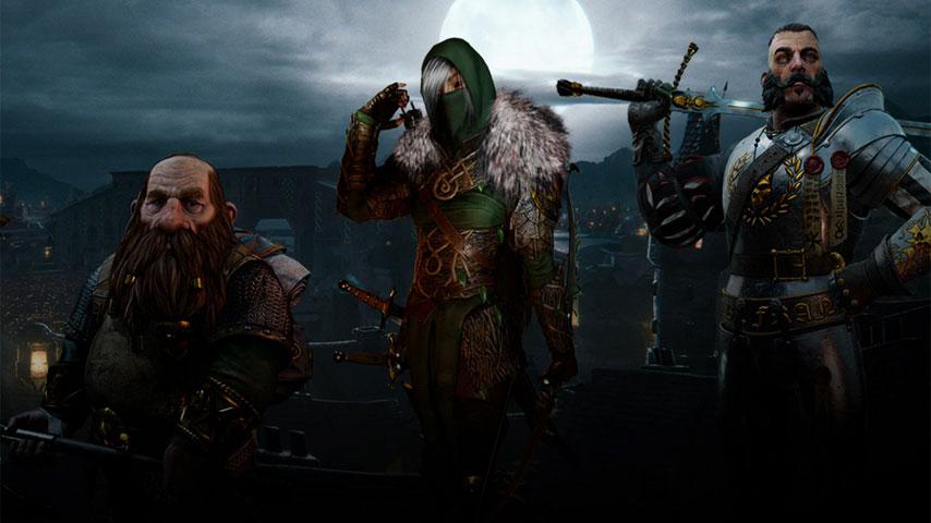 Les jeux vidéo pour Warhammer ? Warhammer_end_times_vermintide1