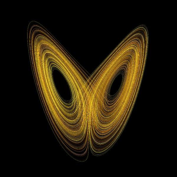 Le bruit de fond qui organise : la cymatique universelle. - Page 3 A2d829fcad831a7180a71fbc37b1d0e4_vice_670