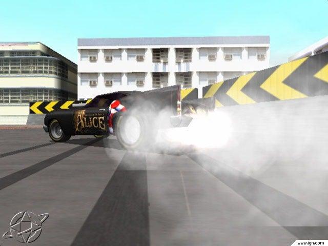 تحميل لعبة Rumble Racing PS2 محولة للكمبيوتر  Rumbleracing_47-211586_640w