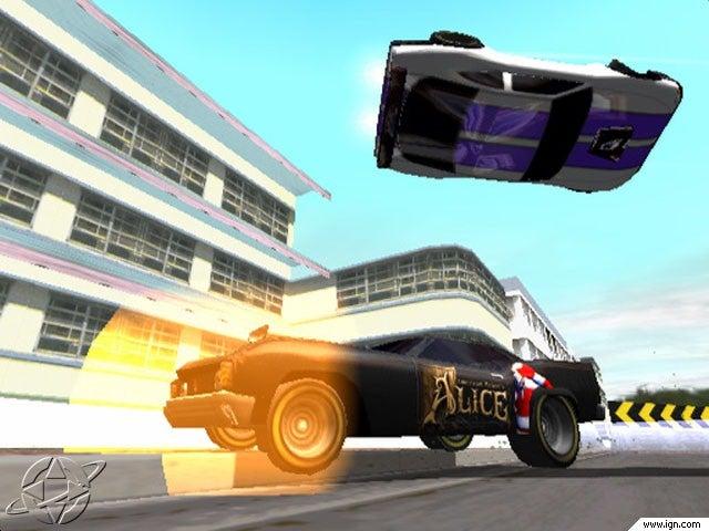 تحميل لعبة Rumble Racing PS2 محولة للكمبيوتر  Rumbleracing_49-211588_640w