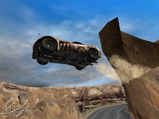 تحميل لعبة Rumble Racing PS2 محولة للكمبيوتر  Rumble08_I-217442_640w
