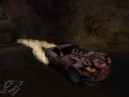 تحميل لعبة Rumble Racing PS2 محولة للكمبيوتر  Rumble14_I-217448_640w
