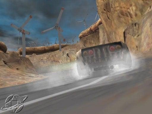 تحميل لعبة Rumble Racing PS2 محولة للكمبيوتر  Rumble15_I-217449_640w