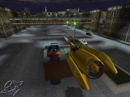 تحميل لعبة Rumble Racing PS2 محولة للكمبيوتر  Rumblerace008_I-217459_640w