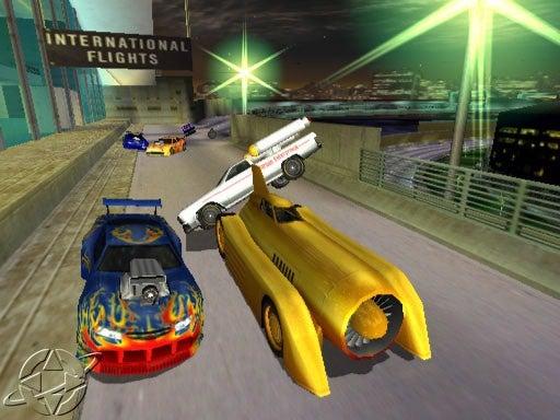 تحميل لعبة Rumble Racing PS2 محولة للكمبيوتر  Rumblerace018_I-217469_640w