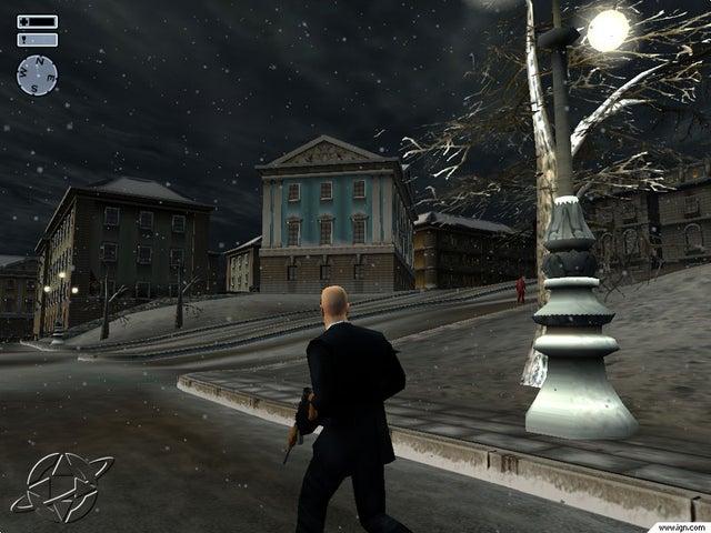 تحميل لعبة Hitman 2 Silent Assassin Hitman2_100702_049-451051_640w
