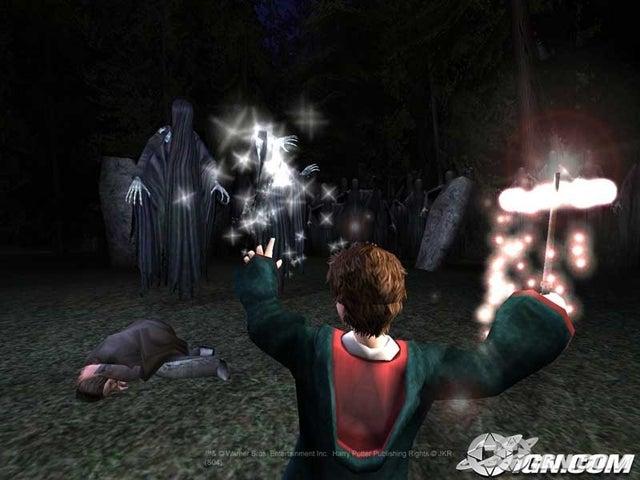 تحميل لعبه Harry Potter and The Prisoner of Azkaban 2004 كاملة Prisonerofazkaban_030904_017-760820_640w