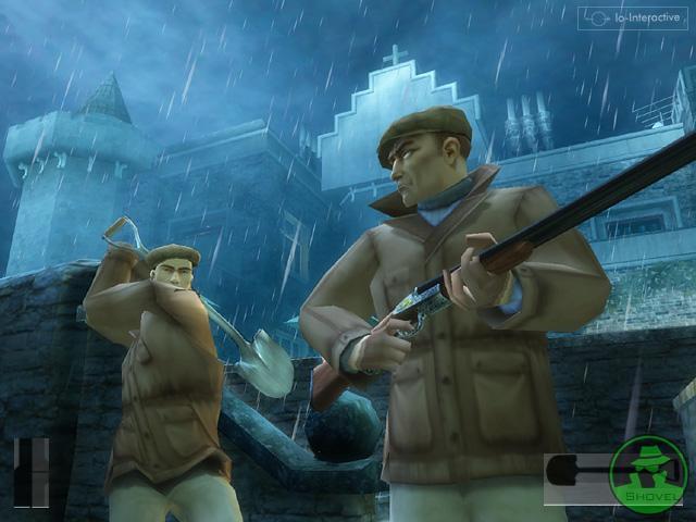 تحميل لعبة Hitman 2 Silent Assassin Hitmandiary2_040704_002-798101_640w