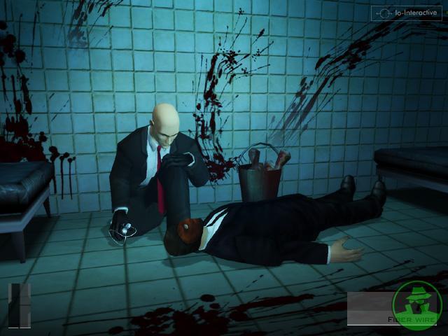 تحميل لعبة Hitman 2 Silent Assassin Hitmandiary2_040704_003-798102_640w