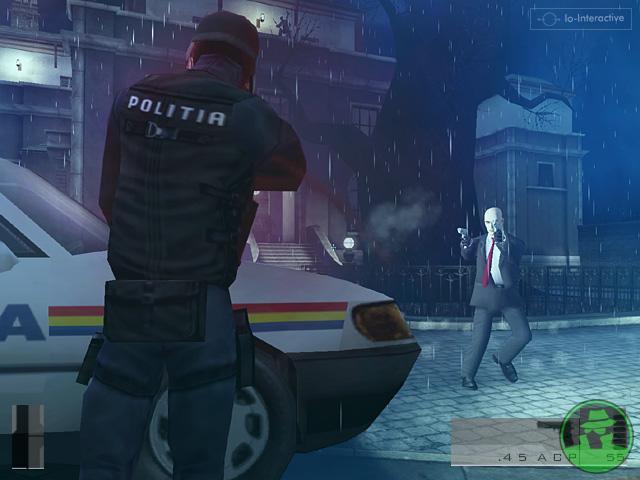 تحميل لعبة Hitman 2 Silent Assassin Hitmandiary2_040704_004-798103_640w