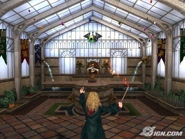 تحميل لعبه Harry Potter and The Prisoner of Azkaban 2004 كاملة Harrypotter_060904_012_1086832296-855947_640w