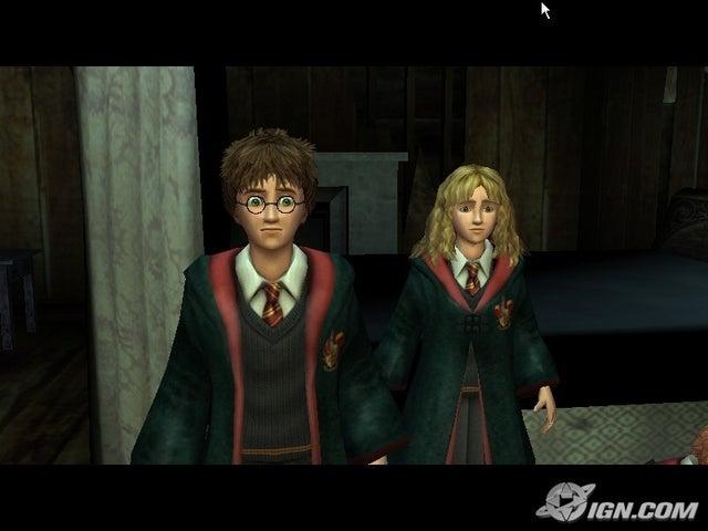 تحميل لعبه Harry Potter and The Prisoner of Azkaban 2004 كاملة Harrypotter_060904_021_1086832299-855956_640w