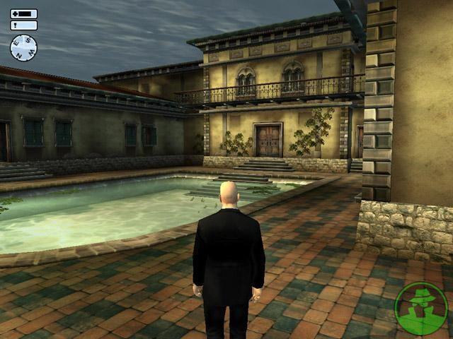 تحميل لعبة Hitman 2 Silent Assassin Hitman-2-silent-assassin-20040930034633748-952668_640w
