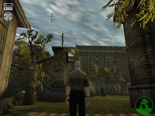 تحميل لعبة Hitman 2 Silent Assassin Hitman-2-silent-assassin-20040930034715856-952678_640w