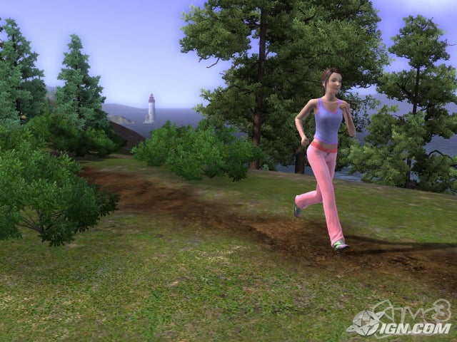 The Sims 3 All Expansion Packs-FULL İNDİR-TEKLİNK-19 PART The-sims-3-screens-20080320051724213-2333345_640w