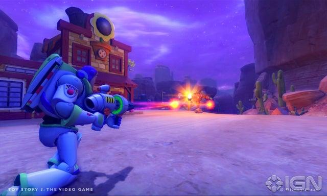 حصرياً تحميل لعبة Toy Story 3 للــ Wii على أكثر من سيرفر Toy-story-3-the-video-game-20100505082102238-3202452_640w